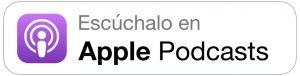 Escucha Gnuino en Apple Podcasts