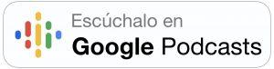 Escucha Gnuino en Google Podcasts