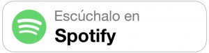 Escucha Gnuino en Spotify