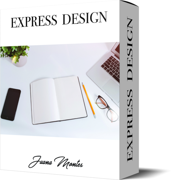 Express Design Juana Montes