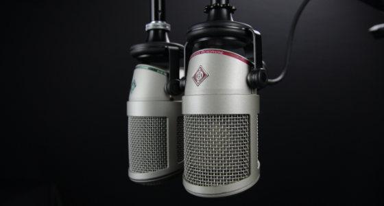 Qué es Gnuino Podcast