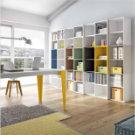 Rediseña tu casa con Juana Montes, especialista en diseño de interiores