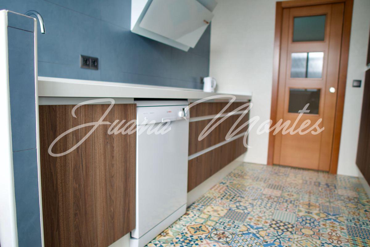 diseño de una cocina actual-13