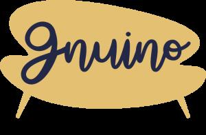 logo nuevo gnuino 2