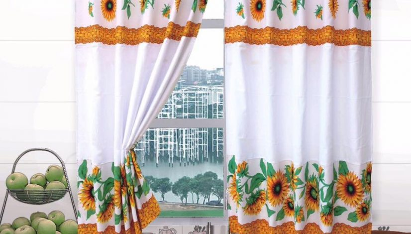 qué cortinas elijo para mi cocina-3